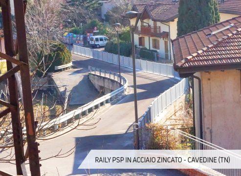slider_raily_acciaio_zincato
