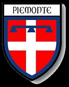 stemma piemonte_